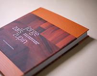 Livro Jorge Zalszupin