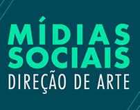 HMB - Social Media