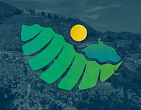 Proposta Logo Conegliano Valdobbiadene