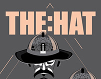 THE:HAT