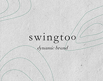Swingtoo