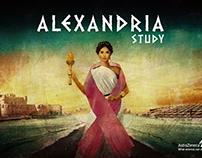 Alexandria Study