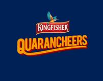 Quarancheers