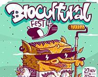 Biocultural Fest 4