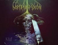 Labirynt Snów CD Cover