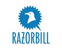Razorbill Publishing