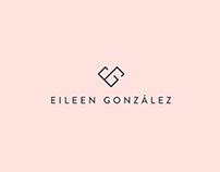 Eileen González - Personal Branding