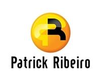 Patrick Ribeiro Produções
