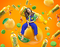 FROOTI 18