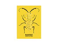 Bugfest 2015