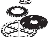 Branding Logos & Stationary