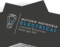Branding Electrical Company