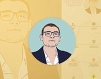 Infographic | Entrepreneur | Audiobookbg.com