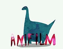 Anifilm2017 (spot)