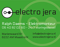 Electro Jera
