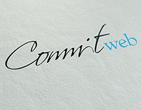 Branding - Commitweb