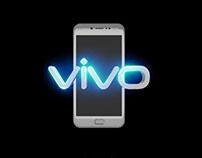 VIVO V5 Phone Launch