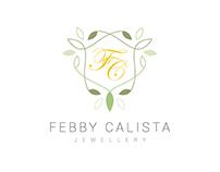 Febby Calista