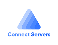 Connect Servers