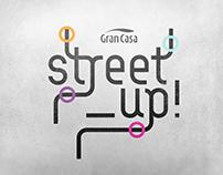 Street_Up!