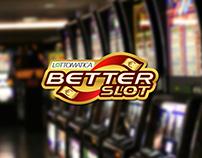 Better Slot