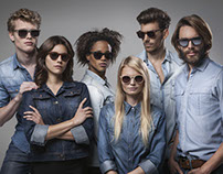 Woodfields Eyewear