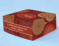 NBS Sweet Box