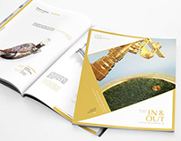 JERUSALEM BIENNALE 2015 Exhibition Catalogue, Logotype