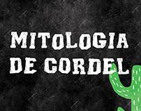 Mitologia de Cordel