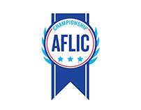 AFI Life Insurance Agent Award Levels Logos