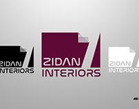 Zidan Seven Interiors