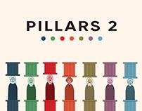 PILLARS II
