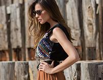 Vogue Eyewear - Ibiza