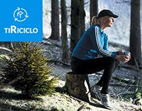 TiRiciclo - Tetra Pak®