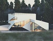 Kendler House
