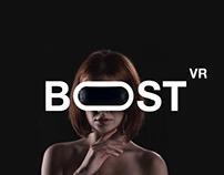 BOOST VR