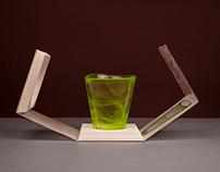 Kosta Boda - Glass Packaging