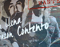 Bandito Cantina Taqueria