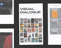 Visual Dialogue