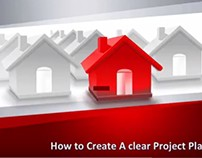 Nation Custom Builders | How to Create A Clear Project