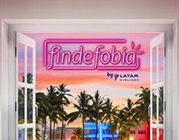 Findefobia LATAM