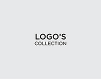 Logo's Collections