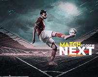 Next Match Alahly Vs Petroject