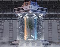 Origin Lab