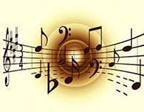 Pankaj Saharia : Instrumental Music