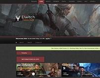 Mybb Elwitch 2.3