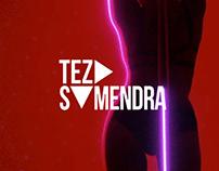 TEZA SUMENDRA - SATU RASA | MUSIC VIDEO CLIP
