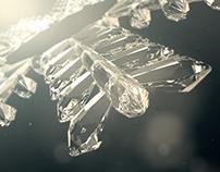 TVCine Christmas 2015 Teaser