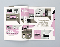 FIEC Magazine 2