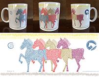ESPI Mug Design